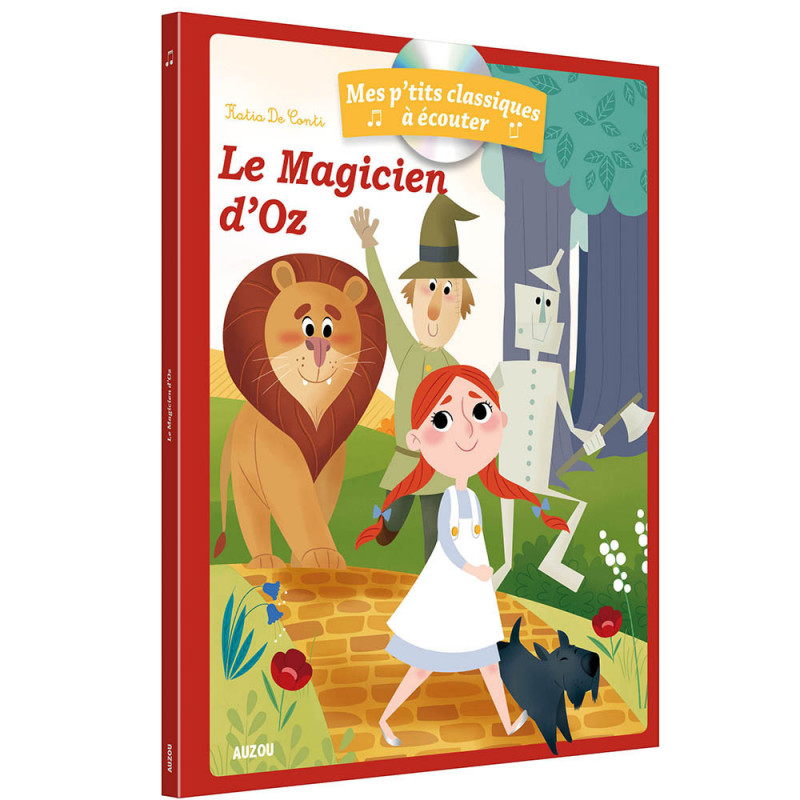 Les docus de champion - Le cirque