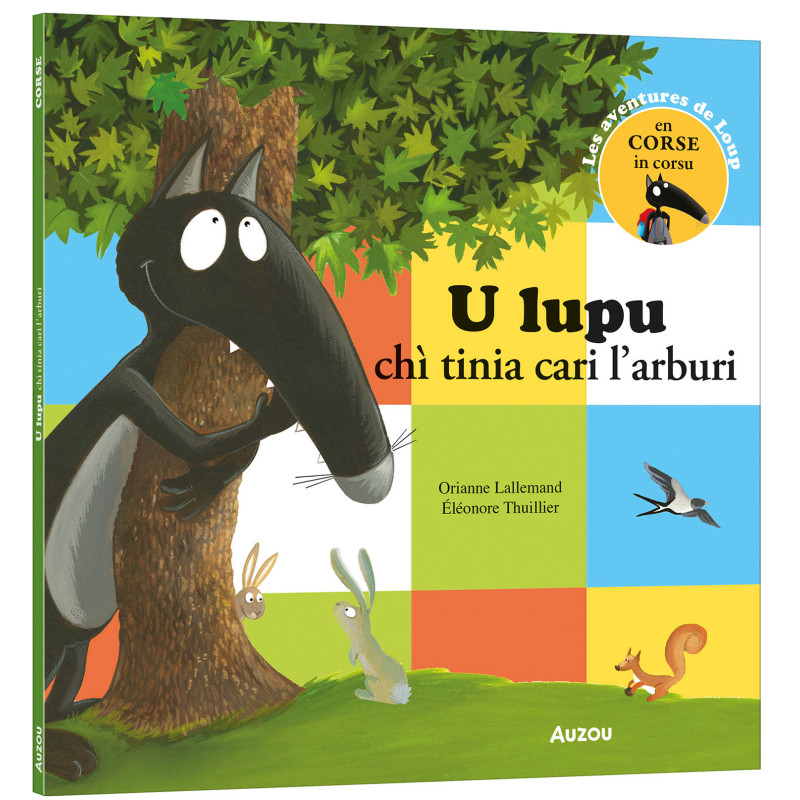Tom O'Clock - Tome 4 : Le tournoi maudit